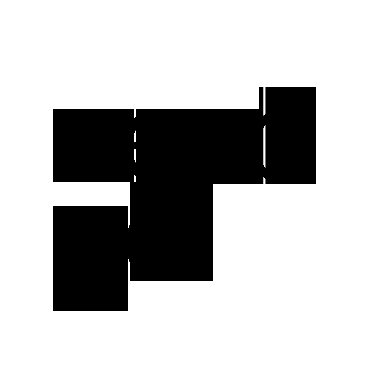 Nerdpol